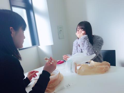 織田 ブログ