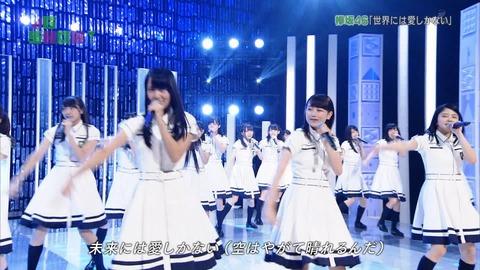 show78