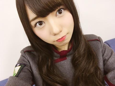 京子 ブログ
