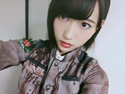志田 ブログ4