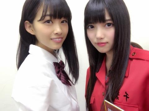上村 ブログ2