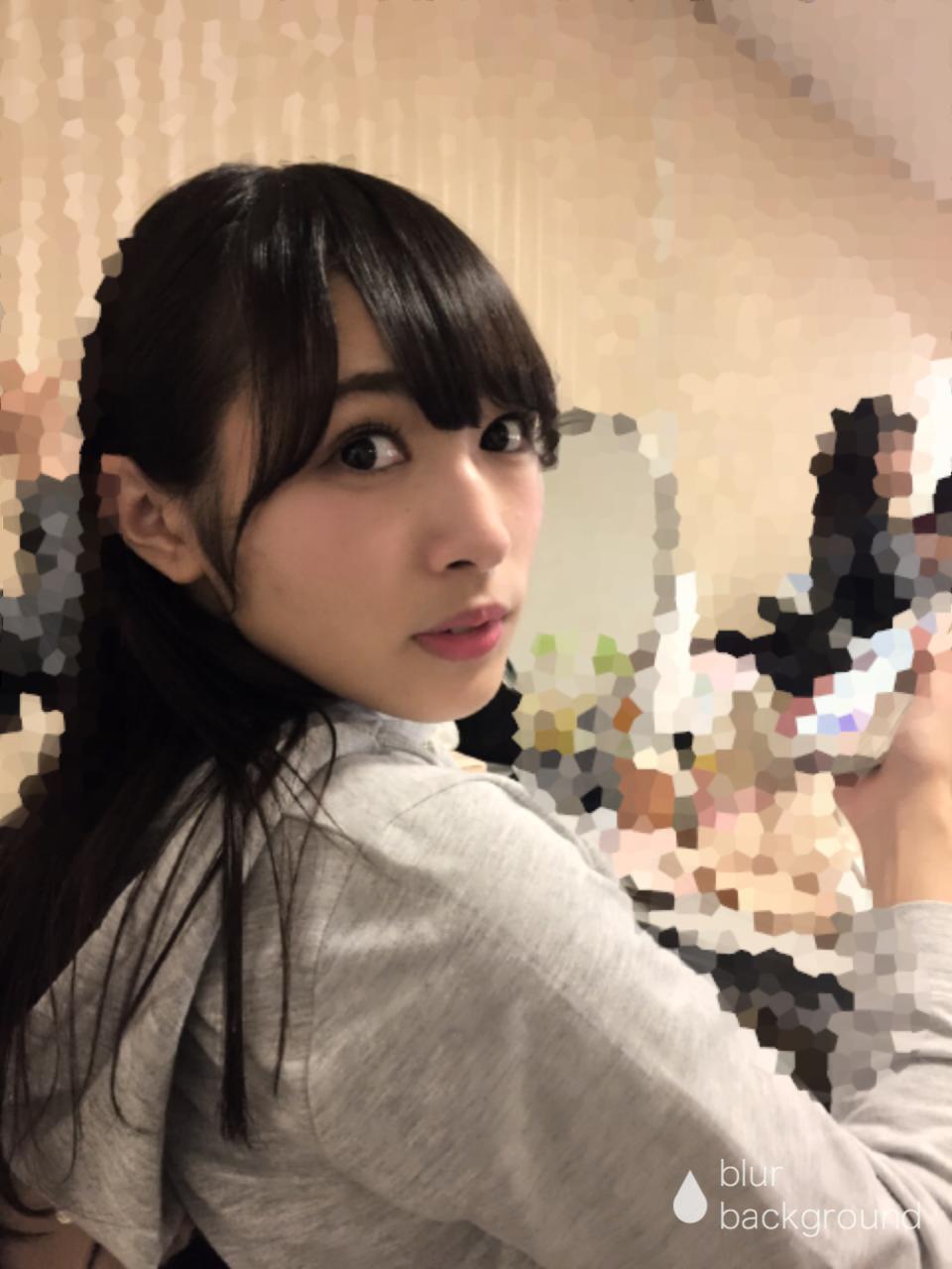 欅坂のメンバー仲はどうなっている?【欅って、書けない?】 | 芸能ニュース・画像・まとめ・現在