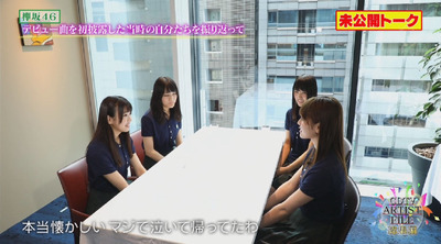 CDTV18