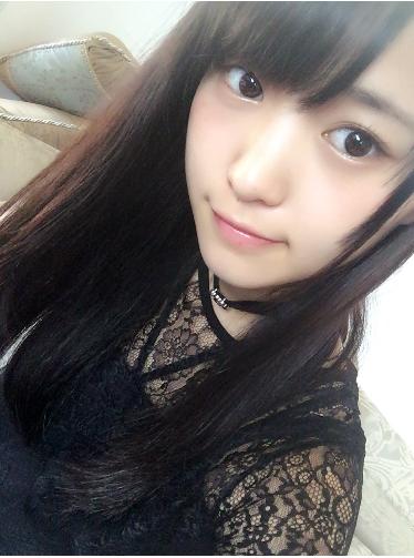 菅井 ブログ2