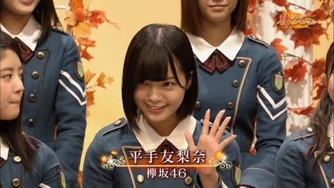 NHK41