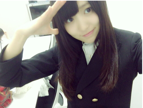 菅井 ブログ1