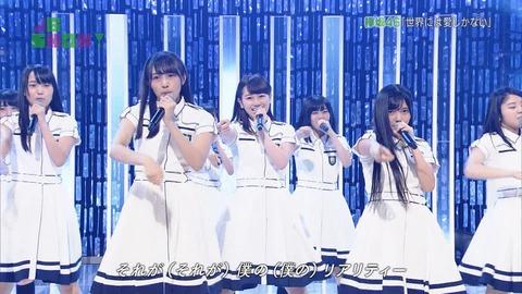 show87