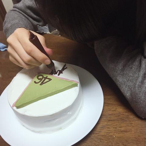 小林 ブログ4