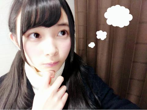 柿崎 ブログ2