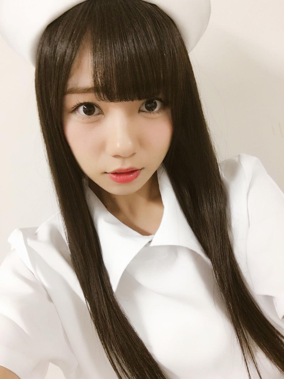 齊藤京子の画像 p1_22