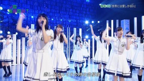 show81