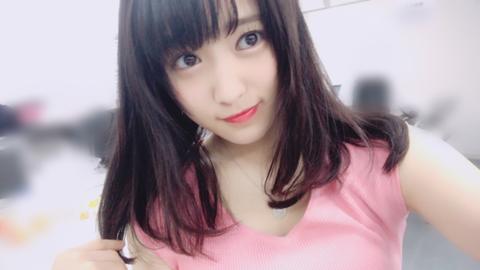 菅井 ブログ