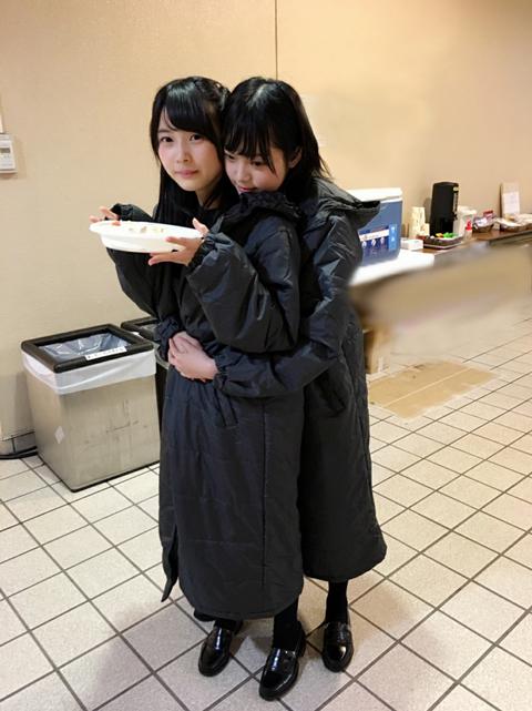 柿崎 ブログ3