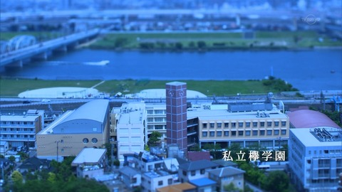徳山113