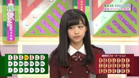 http://livedoor.blogimg.jp/nogizakalove/imgs/5/c/5ca1394d-s.jpg