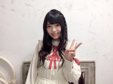 上村 ブログ3