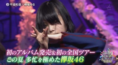 CDTV3