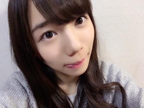 京子 ブログ3