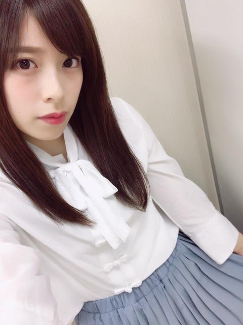 齋藤 ブログ