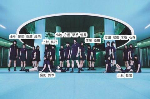 1stアルバム2