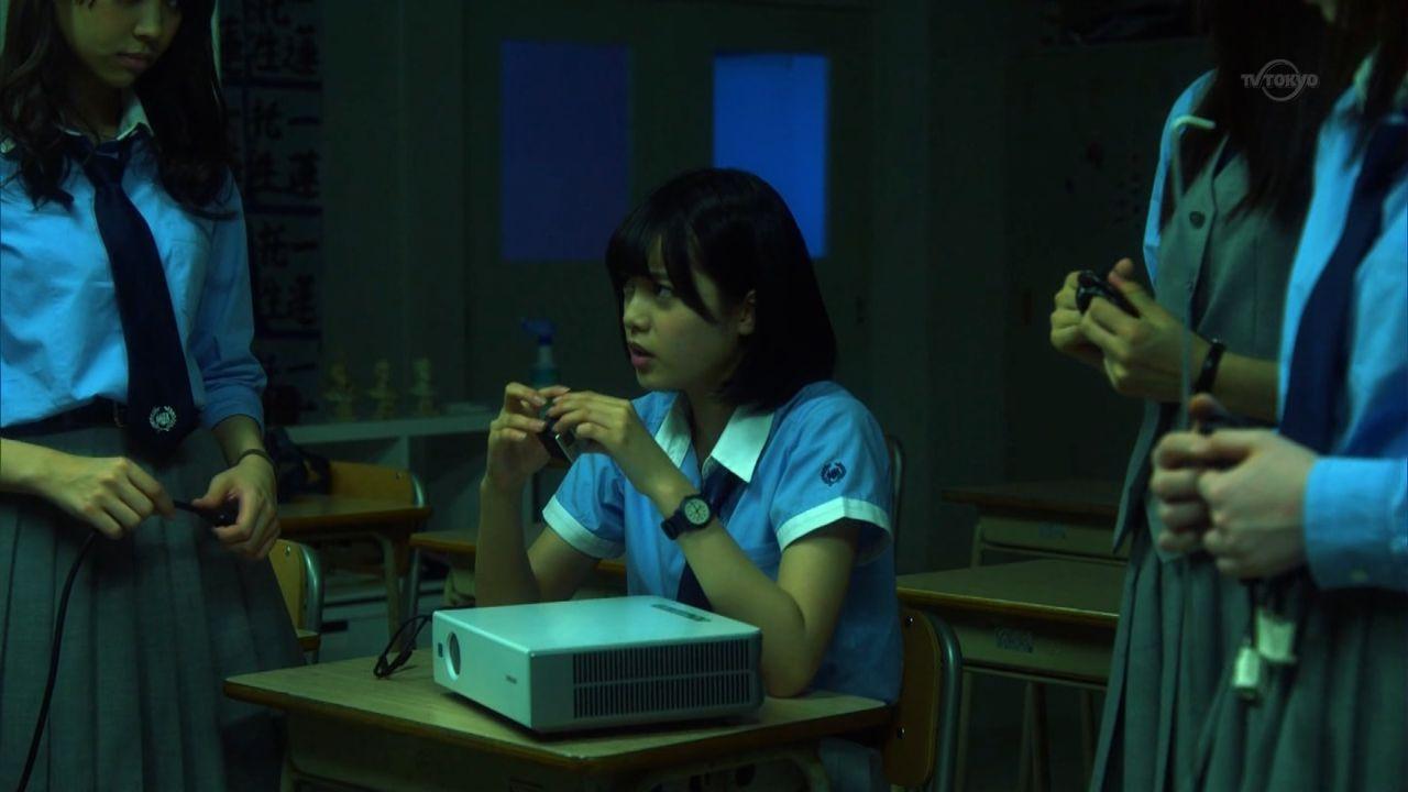 『徳山大五郎を誰が殺したか?』第4話の感想、今後の展開予想 ...