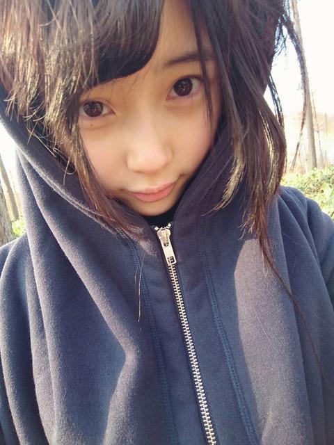 柿崎 ブログ7