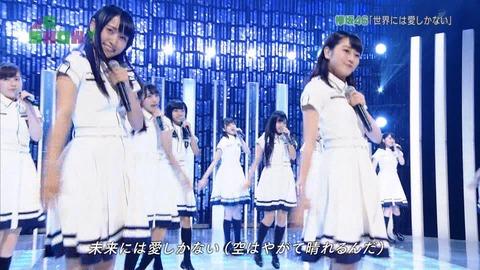 show79