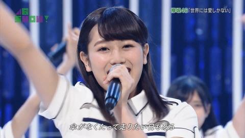 show76