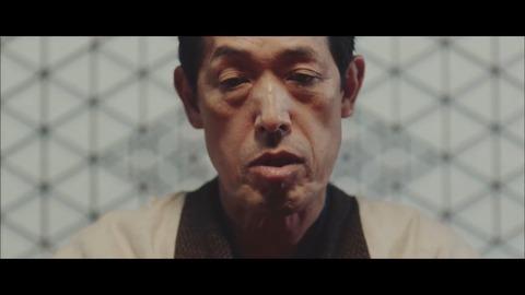 徳山大五郎