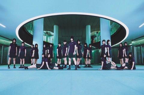 1stアルバム