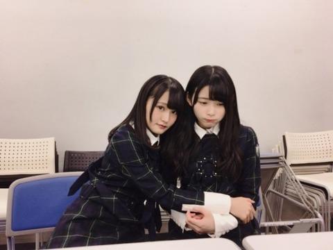 柿崎 高瀬5