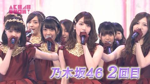 48show2