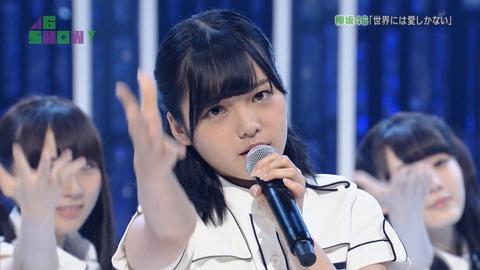 show48