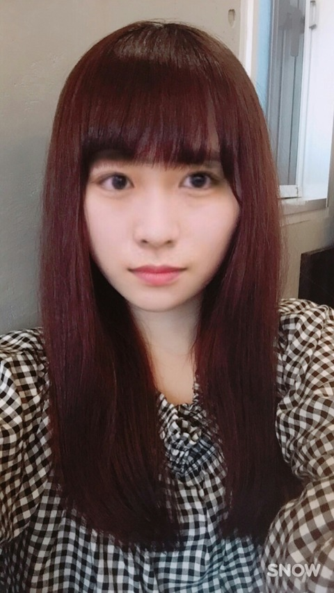長沢+長濱