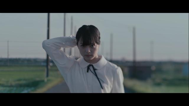 欅坂46】『エキセントリック』MV...