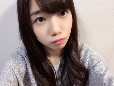 京子 ブログ2