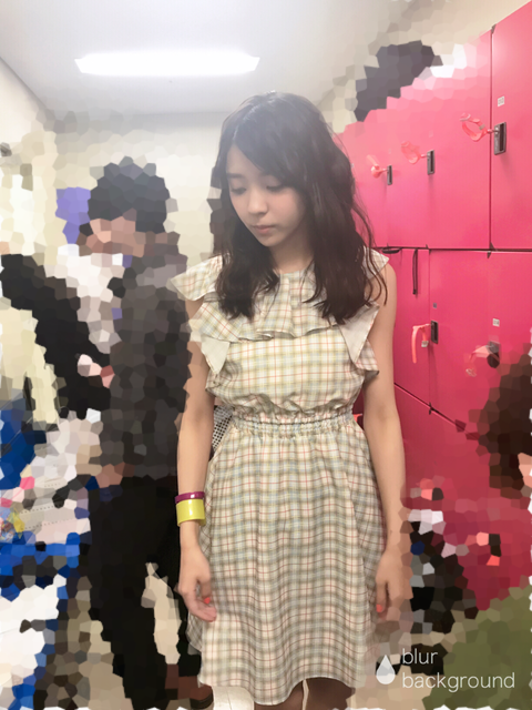 齋藤ブログ2