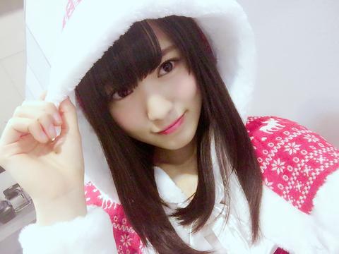 菅井 ブログ3