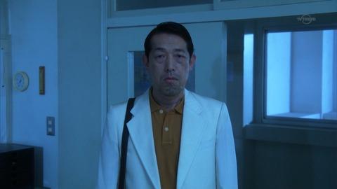 徳山大五郎39
