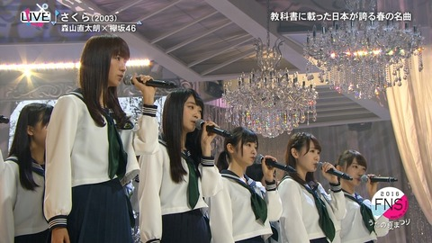 FNS12
