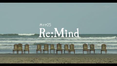 リマインド6