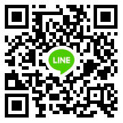 lineQR_fukuoka