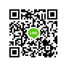 my_qrcode_1492694733023
