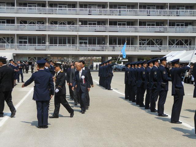 学校 福岡 警察 警察学校に入るための手順、警察学校での訓練や勉強とは