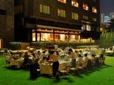 res_patio_garden_lv3_03