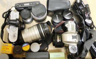 kameracase