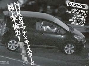 早川美奈thSPKJQEZ2