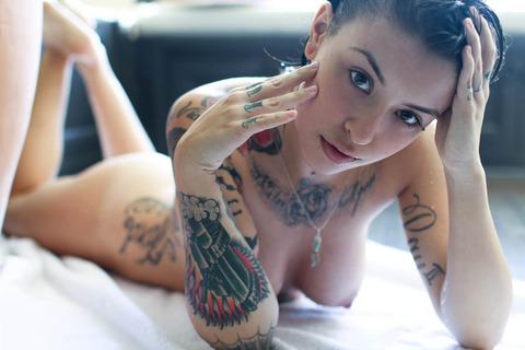 gaikokujin_tattoo_nude-10014