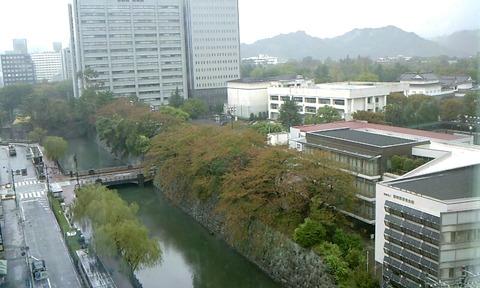 2011_10_22_13_48_40