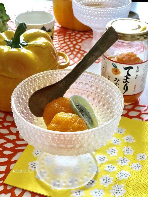料理・・・桜エビの炊き込みご飯9